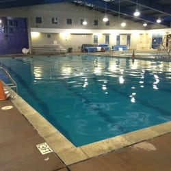 King Park Swimming Pool Swimming Lessons Schools Long Beach Ca Reviews Photos Yelp