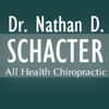 All Health Chiropractic Clinic: Acupuncture