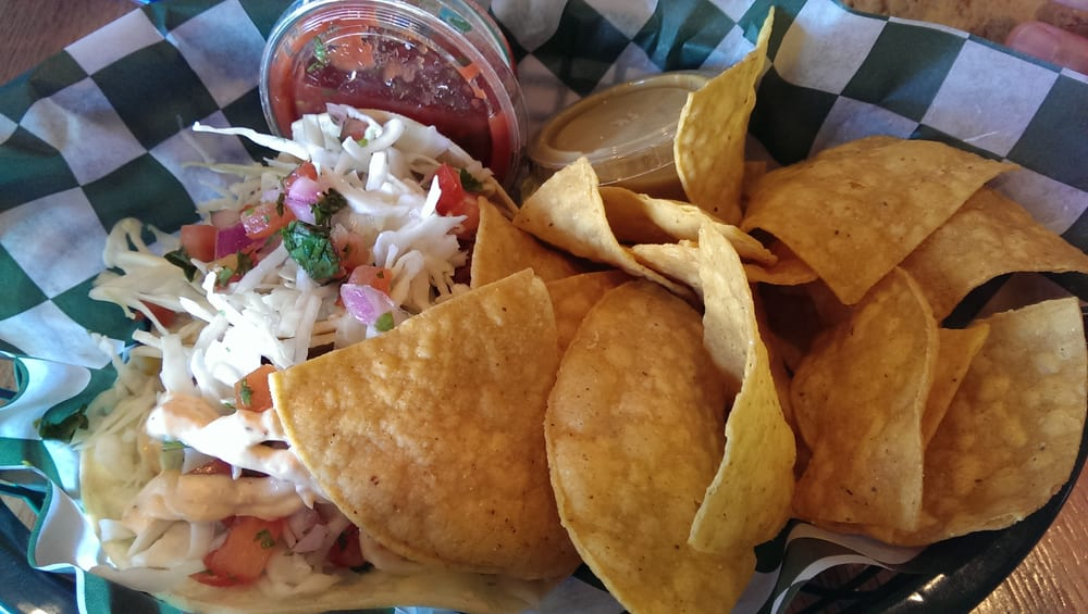 Mexican Restaurants In Bradley Beach Nj