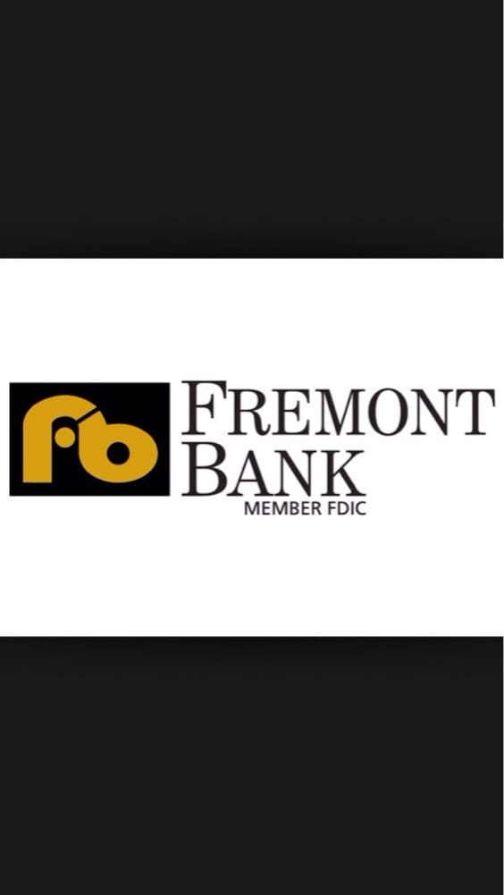 Fremont investment & loan brea ca