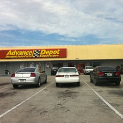 Advance Discount Auto Parts  Hialeah, Fl  Yelp. House Cleaning Littleton Co Network Course. Net Salary Calculator California. Three Monkeys St Louis Symantec Backup Cloud. Balance Transfer Credit Cards With No Transfer Fee. Credit Card Payment Services. Bathroom Remodeling Raleigh Ac Moore Rewards. It Consultant Services Uncc School Of Nursing. Software Deployment Checklist