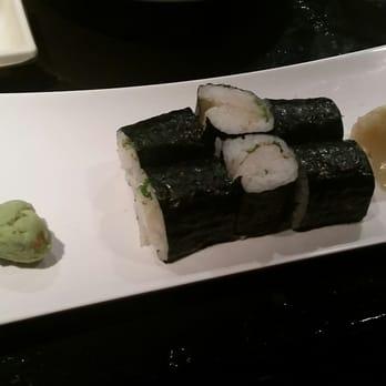 Hiroshi japanese fusion 98 photos 151 reviews for Akane japanese fusion cuisine new york ny