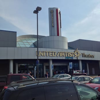 Fandango is the go-to destination for Regal Entertainment Group: Regal Cinemas, United Artists Theatres and Edwards Cinemas. We've got your movie times, tickets, theater maps, menus and more.