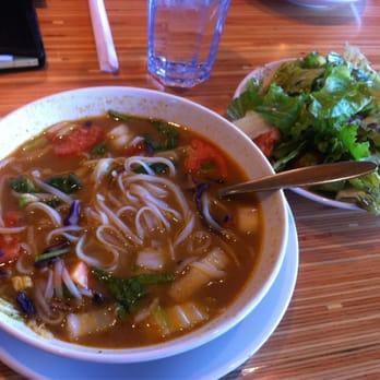 Noodles Company Oak Creek WI Yelp