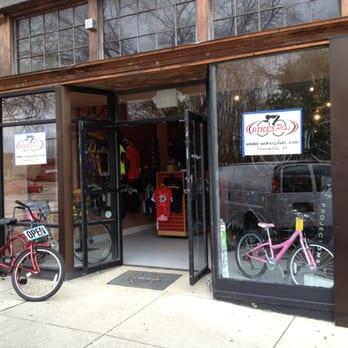 Bikes Plus Bikes Plus Pensacola FL