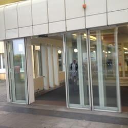 Sozialmedizinisches Zentrum, Wien