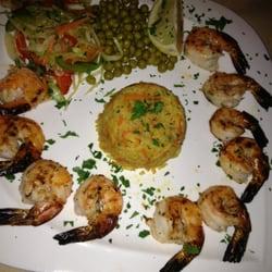baku restaurant brooklyn
