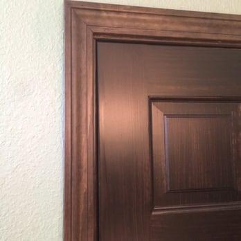 Avanti Door Group Door Sales Installation 4650 S