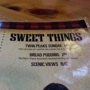 Tilted Kilt Pub & Eatery - Frisco, TX, États-Unis. LOL Scenic Views