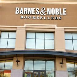 Barnes And Noble Wesley Chapel Wesley Chapel Fl Yelp