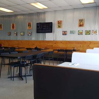 Hot cold bowls 56 photos thai restaurants north for Amazing thai cuisine north hollywood