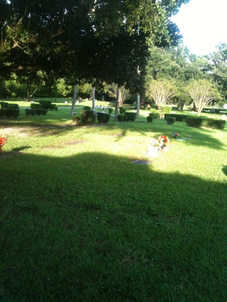for Garden city pool jacksonville florida