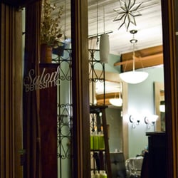 Salon bellissimo inc boulder co yelp - Bellissimo hair salon ...