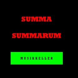Summa Summarum, Frankfurt am Main, Hessen