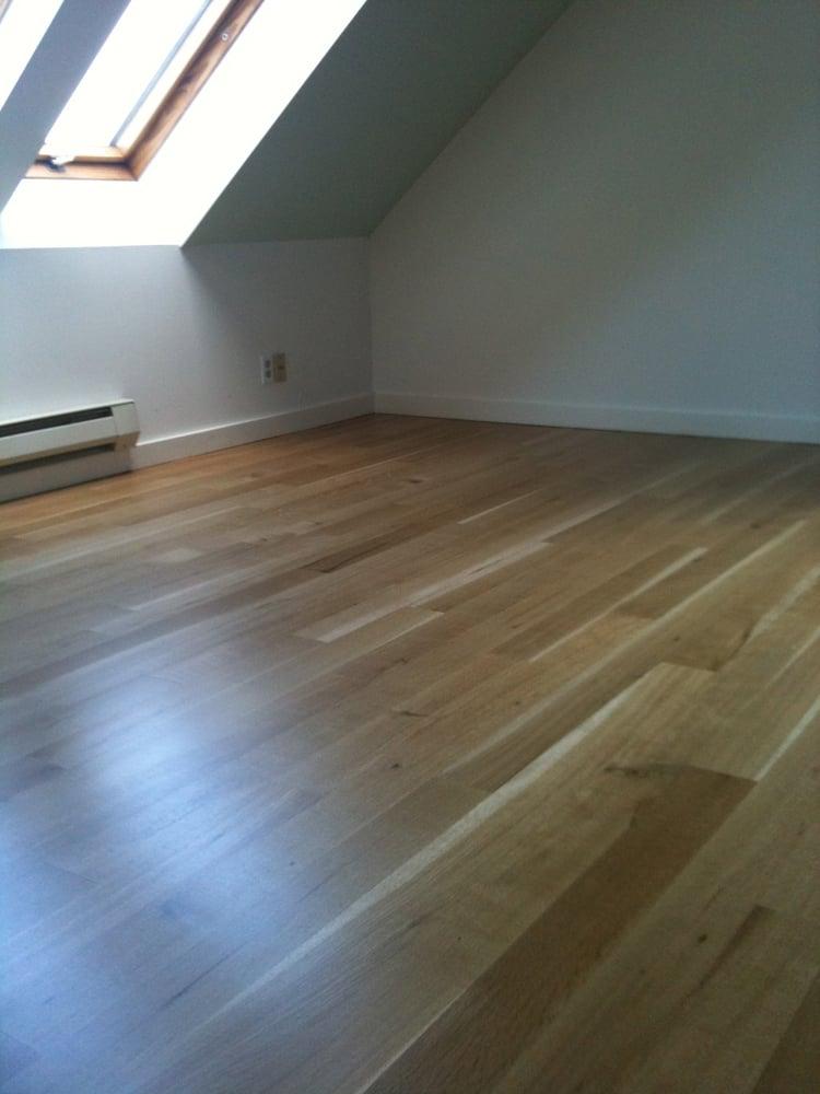 Element hardwood floors flooring seattle wa photos for Hardwood floors seattle