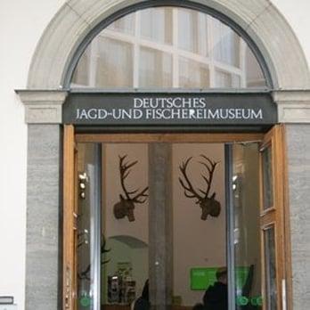 B Hmler Im Tal M Nchen deutsches jagd und fischereimuseum 63 fotos museum altstadt münchen bayern