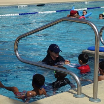 Richmond hill swim club swimming 9998 ford ave - Centennial swimming pool richmond hill ...