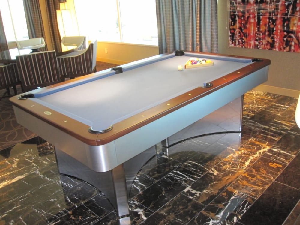 Las Vegas MGM 1 & 2 Bedroom Suite Deals