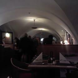 Hot Wok, Dresden, Sachsen