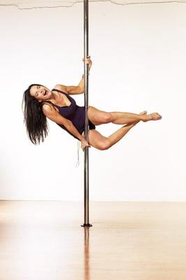 Sheila Kelley S Factor - 13 Photos - Dance Studios ...