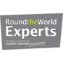 Round The World Experts  London Regent Street