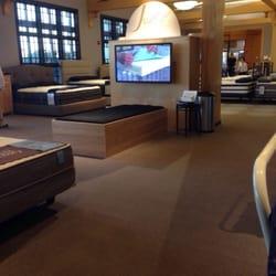 Jordan's Furniture DIY & Home Decor Avon MA United
