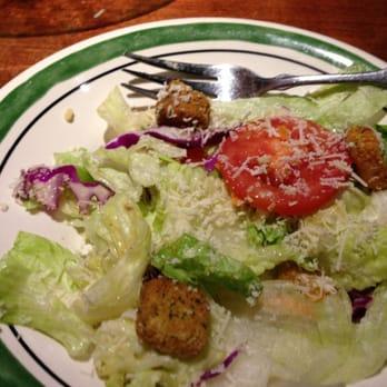 Olive Garden Italian Restaurant 33 Photos Italian Restaurants Pine Castle Orlando Fl