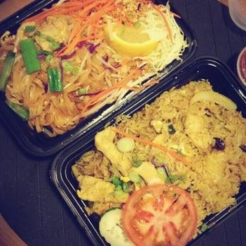 Best thai cuisine riverside ca united states yelp for Angel thai cuisine riverside ca