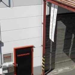 It-Budget GmbH, Wiesbaden, Hessen