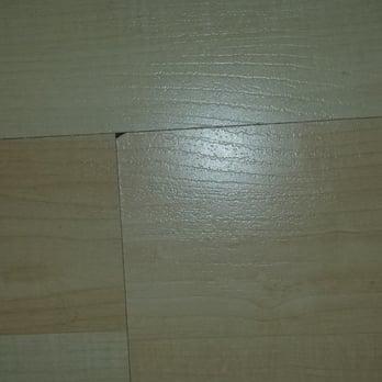 Expo floors 16 photos 19 reviews flooring tiling for Flooring sacramento