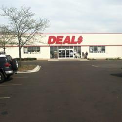 Deals store berwyn il