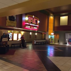 Get reviews, hours, directions, coupons and more for Regal Cinema - UA Cinema 90 at W Us Highway 90, Lake City, FL. Search for other Movie Theaters in Lake City on dumcecibit.ga