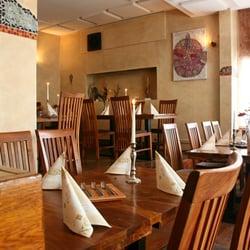 TanTamar Asiatisches Restaurant, Kiel, Schleswig-Holstein, Germany