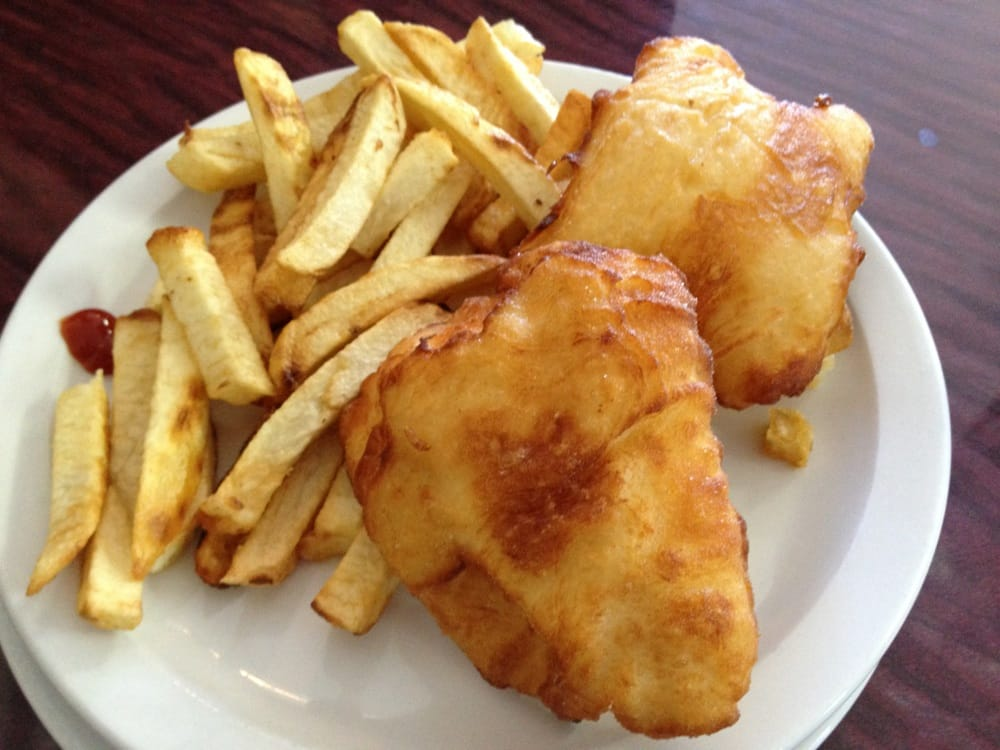 Haultain fish chip cafe fish chips victoria bc for Where can i buy fish near me