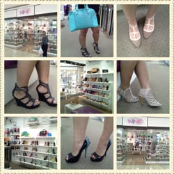 10 Best Women's Shoe Stores in Los Angeles | L.A. Weekly