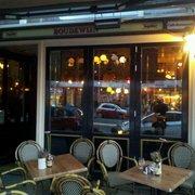 Belgisch Biercafé Boudewijn, Rotterdam, Zuid-Holland