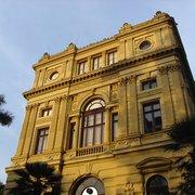 Museu do Ipiranga, São Paulo - SP