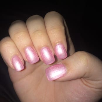 A q nails nail salons north aurora il reviews for A q nail salon collinsville il