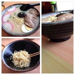 Ashiya japanese cuisine japanskt jersey city nj usa for Ashiya japanese cuisine menu