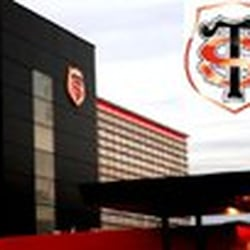 Stade Toulousain Rugby, Toulouse, France