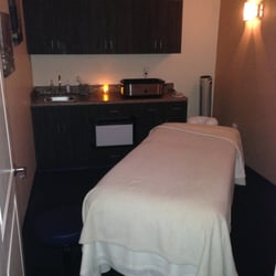 Hand stone massage and facial spa massage charlotte for 8 the salon southpark charlotte nc