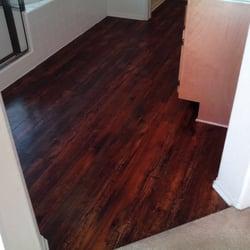Hardwood floors outlet 2 inc murrieta ca yelp for Hardwood floors outlet