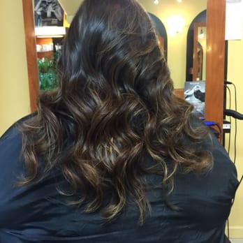 Textures hair salon 86 photos 49 reviews for 1258 salon menlo park