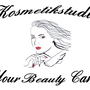 Your Beauty Care