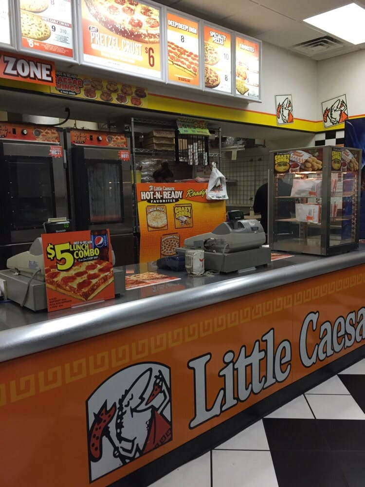 View the menu for Little Caesars Pizza and restaurants in Auburn, CA. See restaurant menus, reviews, hours, photos, maps and directions.5/5(1).