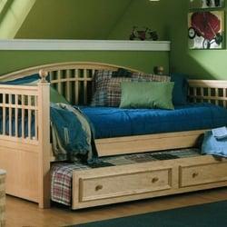 Bowen Town Country Furniture Winston Salem Nc United States