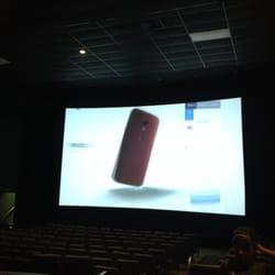 Regal Cinemas Bolingbrook 12 Cinema Bolingbrook Il Yelp