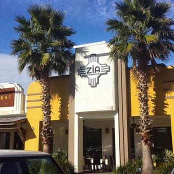 Mexican Restaurants On James Island Sc