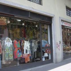 Vintage shop antiquari e restauratori milano yelp for Antiquari a milano