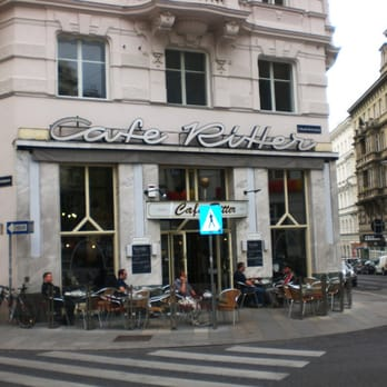 partnersuche quick Herten